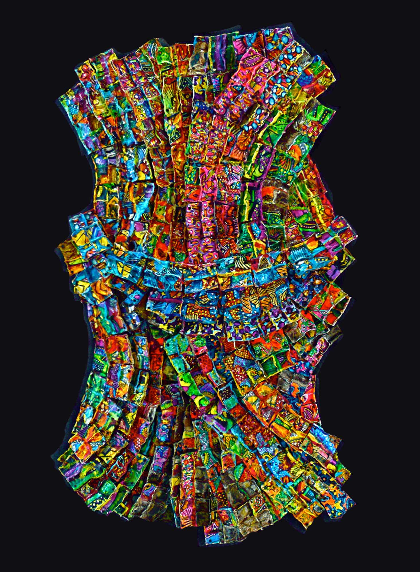 bouclier-2 127x74x8cm