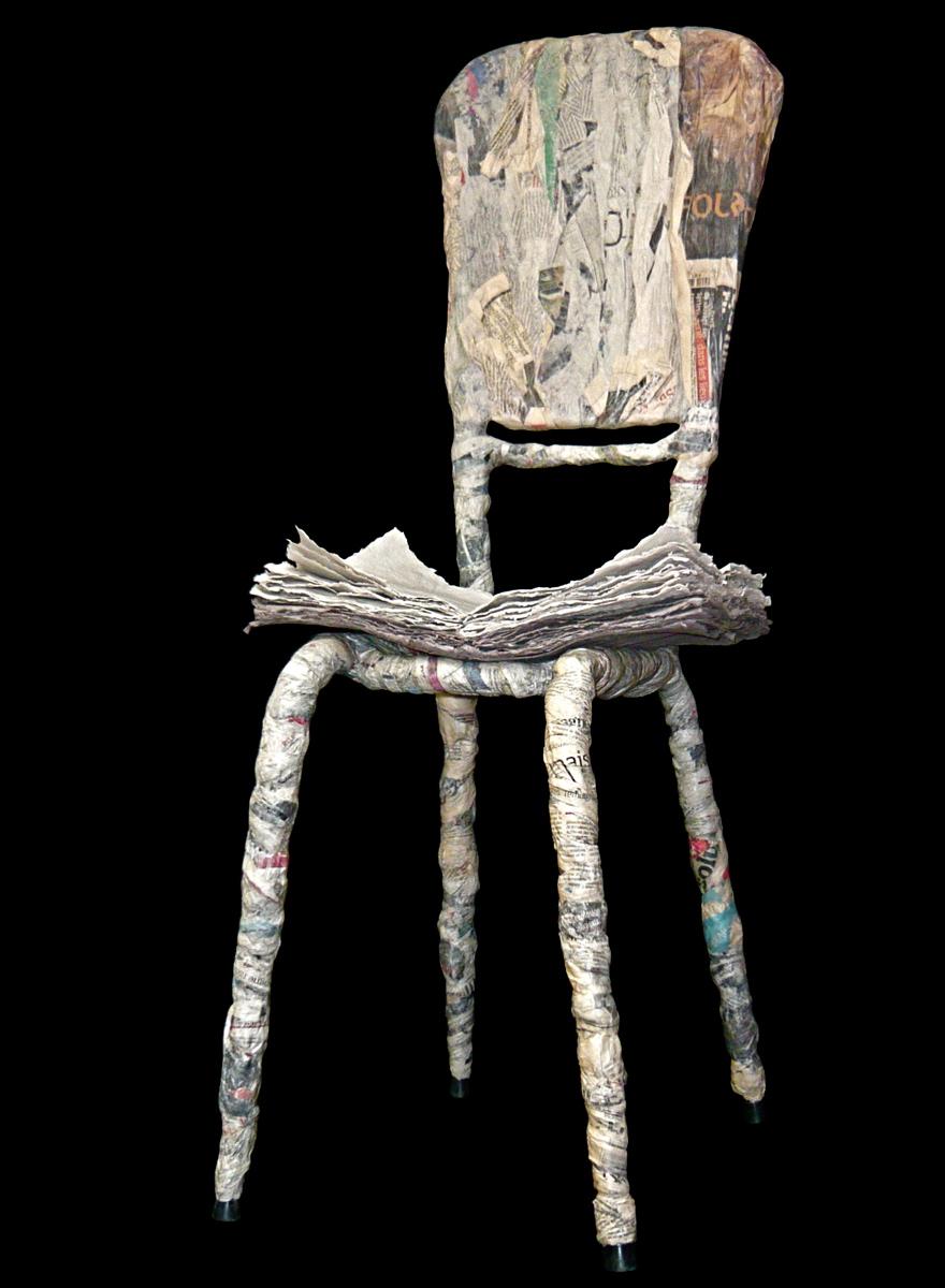 chaise-2 (face) 94x32x39cm