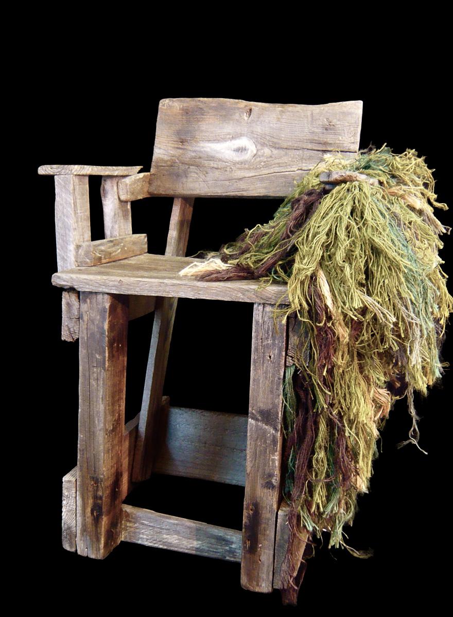 fauteuil-2 80x68x57cm