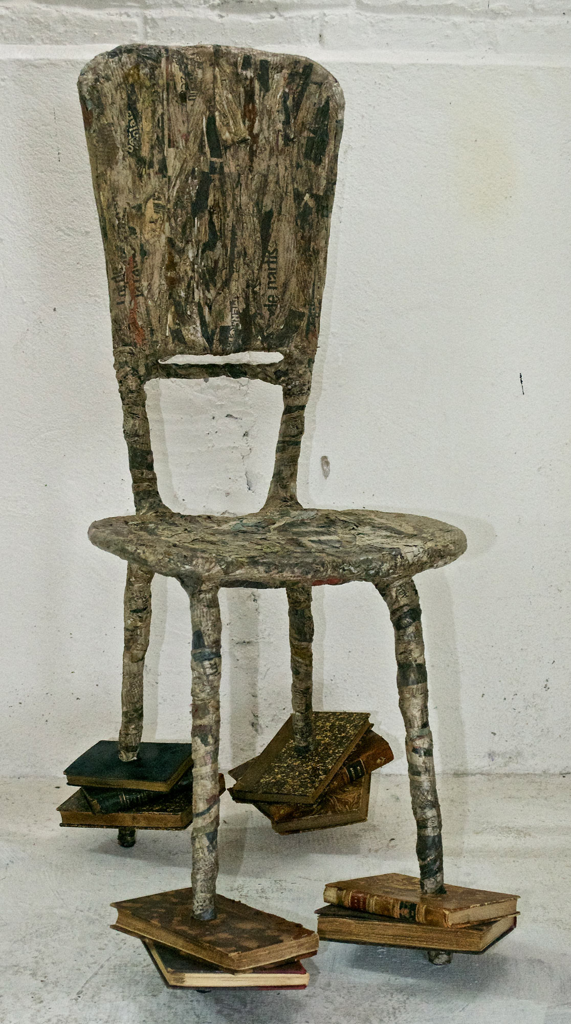 chaise-9 97x62x42cm