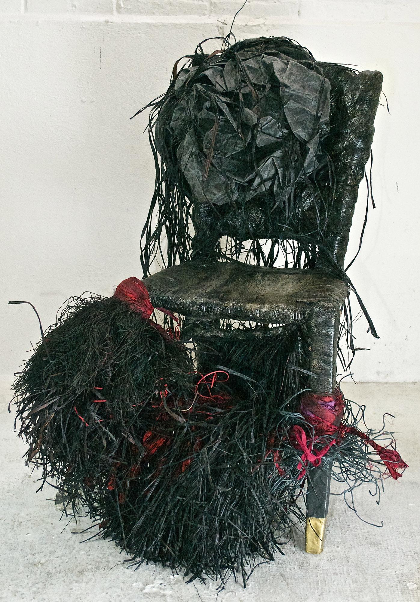 chaise-10 92x65x70cm