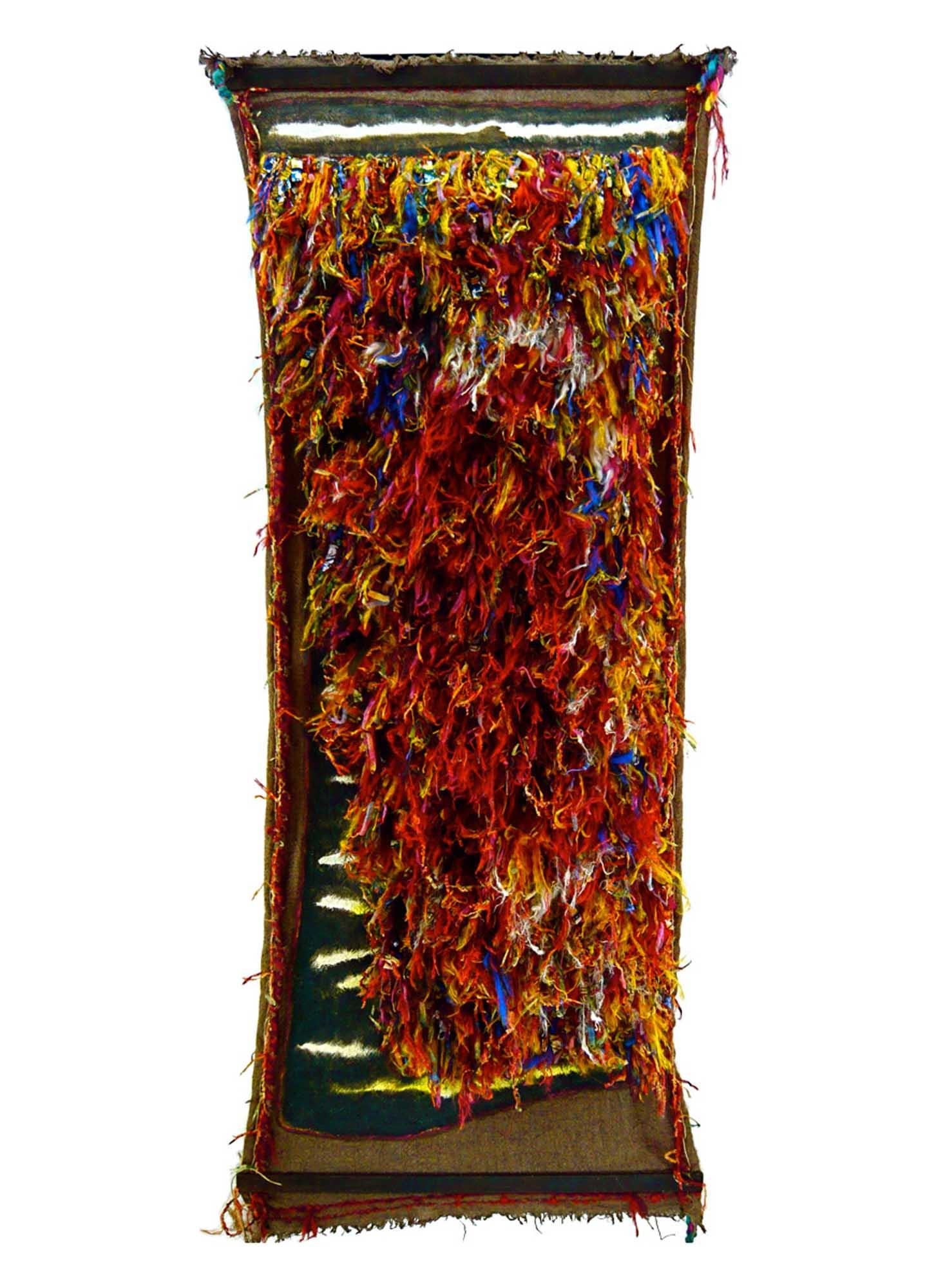 totem-4 (recto) 190x105x17cm